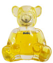 CORLYS BEAR COLOGNE FUNNY 2oz